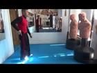 The Ultimate Self-Defense Technique for Dangerous Encounters