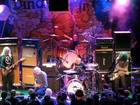 DINOSAUR JR + LEE RENALDO + FRED ARMISEN Cortez The Killer BOWERY BALLROOM NYC December 4 2015