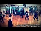 L.B.D 이미영브로드웨이댄스|Fergie - L.A.Love|Choreography. 이미영(Lee Mi Young)|월~금am10:00 수업영상|송파잠실신천댄스학원