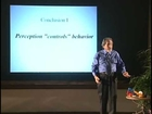 Nature/Nurture - B.Lipton - Conscientious Parenting
