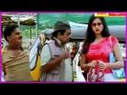 Brahmanandam Comedy Scenes - Gemini Telugu Movie - Venkatesh,Namitha