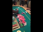 Borgata Poker 2/5 No Limit Big Pot, 4 all ins