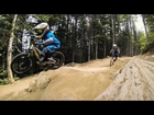 GoPro: Jackson Goldstone - 10 Year Old MTB Shredder