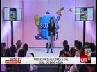 Dino - Stand Up Comedy Stand Up Seru KompasTV Dibalik Cowok Yang Hebat Ada Waria Yang Kuat