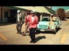 Bruno Mars - Uptown Funk