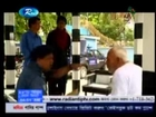 NOYA SHAAL  #  EPISODE 14  # COMEDY BANGLA DARABAHIK NATOK