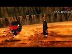 AMV Naruto Naruto vs Pain