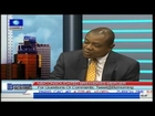 Business Morning: Federal Government's Austerity Measure PT2