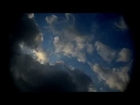 Clouds play, Timelapse by Mrityunjay Pathak Photography