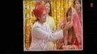 YARA RAB [Full Song] Socha Na Tha | Abhay Deol , Ayesha Takia
