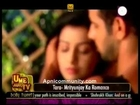 Ek boond ishq 5th May 2014 Tara mrityunjay ka romance(240p_H.264-AAC)