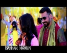 Bashar Momin OST - Full HD Video Song [2014] GeoTv Drama