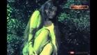 Mazhu Full Hot Malayalam Masala movie