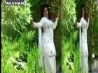 Watch Pashto New Dance Album Afghan Hits Vol 01 - 2014 - Hot Sexy Dance (7)