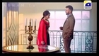 Bashar Momin Episode 12 - 16th May 2014 (Part 2/4) by GEO TV