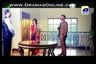 Bashar Momin Episode 12 on Geo Tv in High Quality 16th May 2014 Part 2