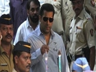 Salman Khan In Deep Trouble Hit and run case