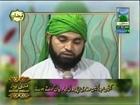 Sunni Alim ka doran e taqreer Shandar Inteqal - Video Dailymotion