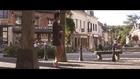 GEMMA BOVERY -  Bande Annonce Teaser