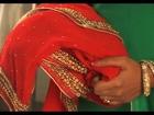 Ek Boond Ishq Tara fasts for Mrityunjay