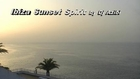 Ibiza Sunset Spirit by Dj Azibi