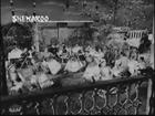 BIN BADAL BARSAAT NA HOGI / O NADANO O DIWANO - 1963
