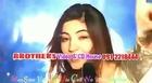 Gul Panra New HD Song 2014 - Meena Na Kawom Full New Pashto Song 2014