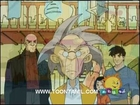 Jackie Chan Adventures - Season 1 (The Twelve Talismans) -  Day of the Dragon - Episode 13