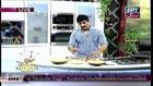 Lifestyle Kitchen, 17-06-14, Chicken Strips