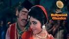 Bachke Jane Na Doongi Dildar - Lata Mangeshkar & Mohammed Rafi's Classic Romantic Duet - Prince