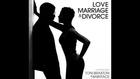 Babyface, Toni Braxton – Reunited (Audio)