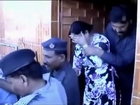 pakistan police caught sex scandal in lahore .mp4