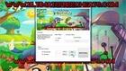 Farm Heroes Saga Cheats Updated 2014