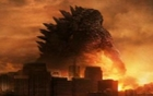 Godzilla Official Trailer 2014