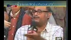 Lashkar-e-Jhangvi involve in Shia genocide in Pakistan