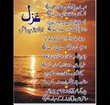Hum Ny Do Pal Bhi Sath Guzary Kub Thy (Urdu Poetry)