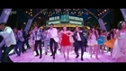 Disco deewane - Student Of The Year (2012) HD By (Umar ISLAM)
