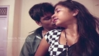 Mallu Aunty Hot Scene With Her Boyfriend - Mallu aunty Hot