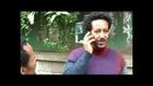Wefram Durye, Ethiopian movie Ethiobest Tube