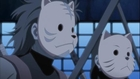 Naruto Shippuden - Episode 356 - Kakashi: Shadow of the ANBU Black Ops – A Shinobi of the Leaf