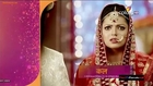 Precap Promo - Madhubala Ek Ishq Ek Junoon 29th March 2014