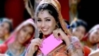 Sab Kehte Hai - Ankhon mein tum ho - Suman Ranganathan, Rohit Roy - Bollywood Peppy Song