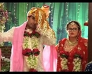 Madhubala Vivian starts shooting