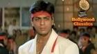 Udit Narayan, Sonu Nigam, Alka Yagnik Best Song - Ram Jaane (Title Song) - Cult Bollywood Hit