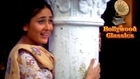 Aisa Lagta Hai - Sonu Nigam & Alka Yagnik's Superhit Romantic Duet - Refugee