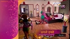 Precap Promo - Madhubala Ek Ishq Ek Junoon 7th April 2014