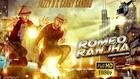 Romeo Ranjha - Official Trailer - Jazzy B & Garry Sandhu - Punjabi Movie 2014 HD