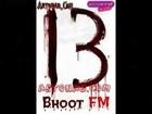 Bhoot Fm 11 April 2014 (11-04-2014) Episode Free Download - Part-2