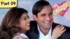 Shaadi Se Pehle (HD) - 09/09 - Romantic Comedy Movie - Akshaye Khanna, Ayesha Takia, Mallika Sherawat