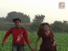 Chup Kar Gaye By Ghaffar Rana   Latest Punjabi Song Feat. Sumera Khan, Jahangir Azad & Shabbir Raja